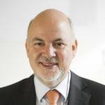 Prof. Dr. med. Martin Exner